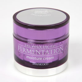 Fermentation Petera Moisture Cream/Moistur...