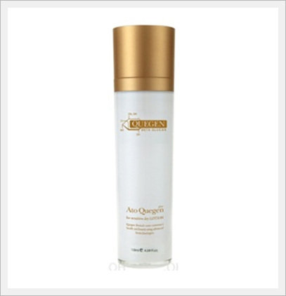 Korea Cosmetic Atoquegen Plus Lotion Skin ...