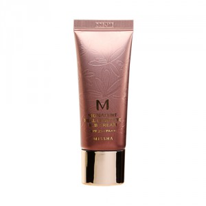MISSHA Signature Real Complete BB Cream No...