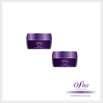 OSHO Whitening Cream