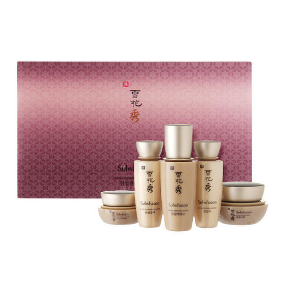 SULWHASOO Kit Set