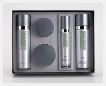 Skin Care 5 Set/Kit