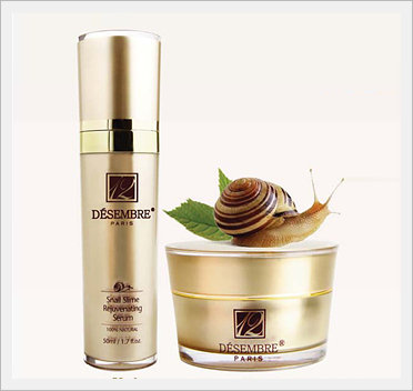 Snail Cream and Serum Manufacturers,Snail Cream and Serum Suppliers ...