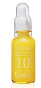 It\'s skin Power 10 Formula VC Effector