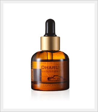 Nature Vitality Concentrate