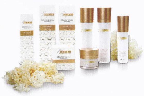 korea cosmetic skin care the 4 types set o manufacturers,korea