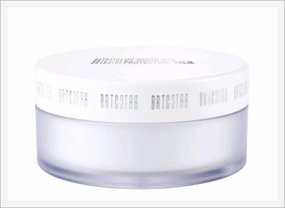 UV White Sun Protection Balm