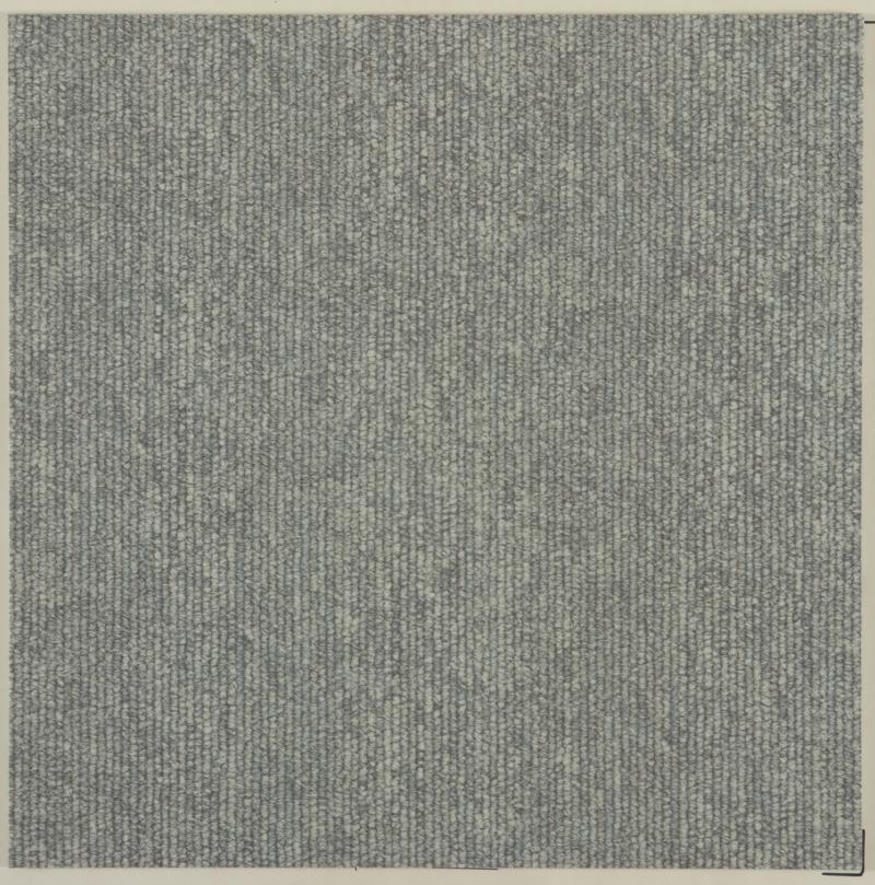 LAFLOR PVC(VINYL) TILE FLOORING - CARPET