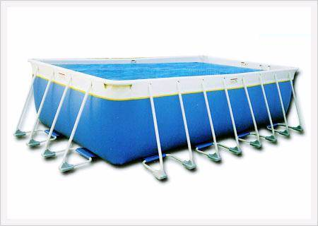 Sports Entertainment Sport Products Swimming Manufacturer L P Inc