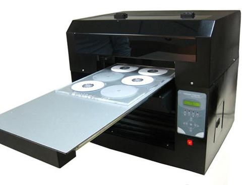 Brother-Jet 1390 A3+ Flatbed Printers