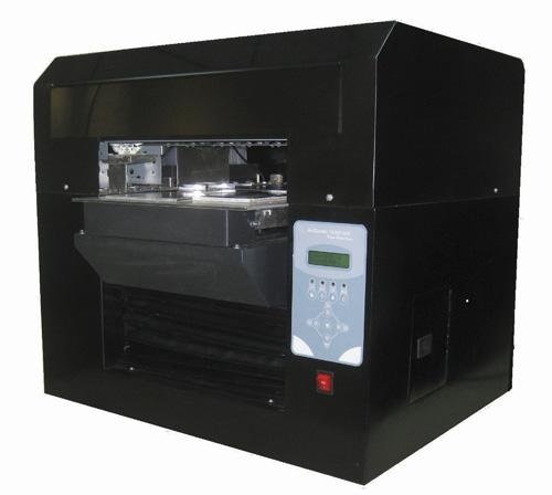 Brother-Jet 1900 A3+ Small Flatbed Printer...
