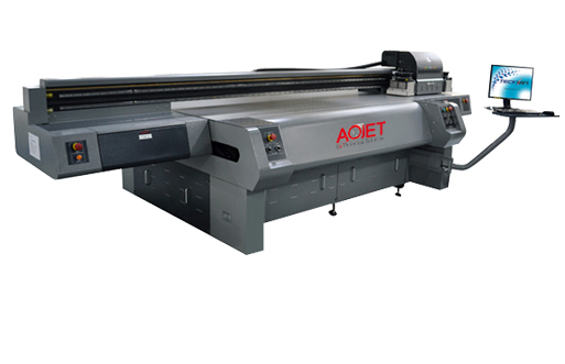UV printer, Flatbed printer, High quality ...