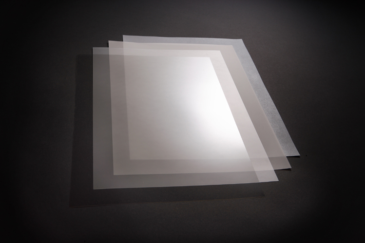 SMARTRANS heat transfer polyester films