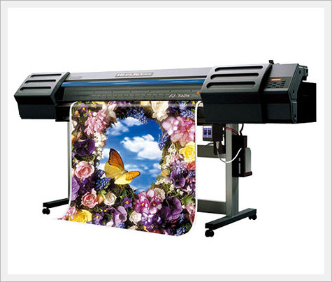 Sublimation Transfer Paper  Made in Korea