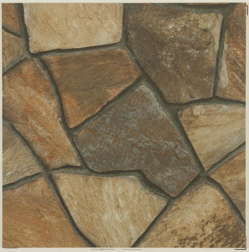 Laflor Pvcvinyl Tile Flooring Marblion Manufacturerslaflor Pvc