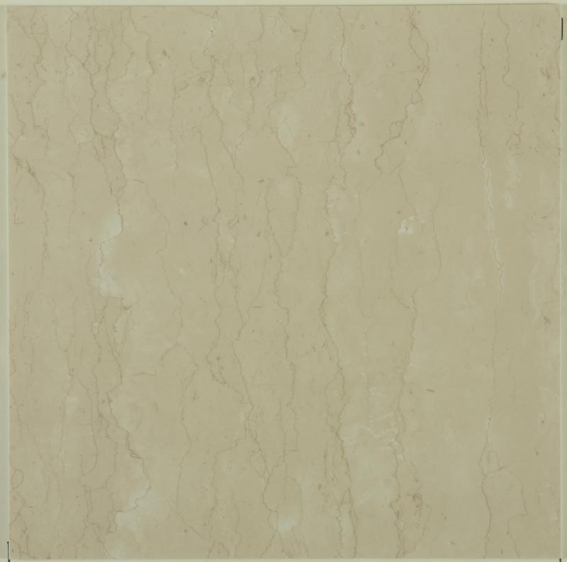 Laflor pvc vinyl tile flooring wood nob for Wooden floor tiles manufacturers
