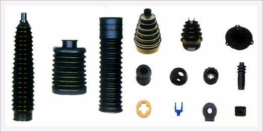 Products list manufacturers suppliers d