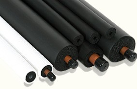 Rubber Foam products