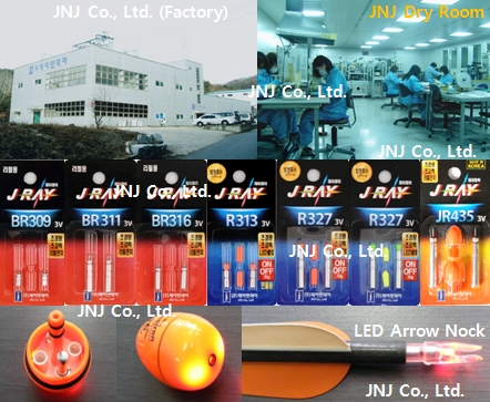 fishing float(led float,led lighting float manufacturers, Reel Combo