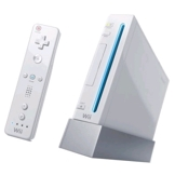 Nintendo Console Wii inc Wii Sports