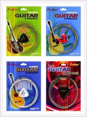 guitar parts guitar parts products korea guitar parts korea guitar parts manufacturers korea. Black Bedroom Furniture Sets. Home Design Ideas