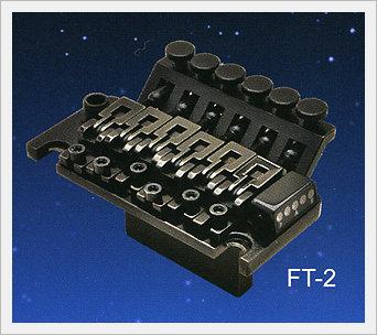 guitar parts manufacturers guitar parts suppliers k corporation. Black Bedroom Furniture Sets. Home Design Ideas