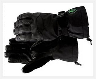Outdoor Glove (Ski Glove)