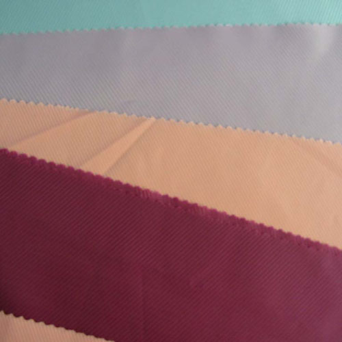 High Density Poly Twill