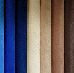 Fire Retardant Curtain Fabrics