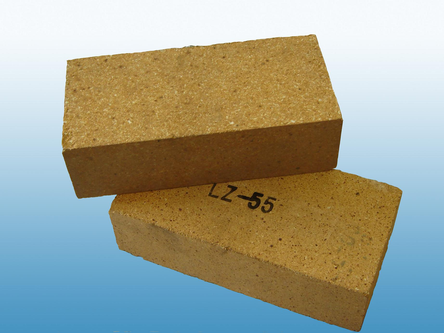 high alumina brick  Made in Korea