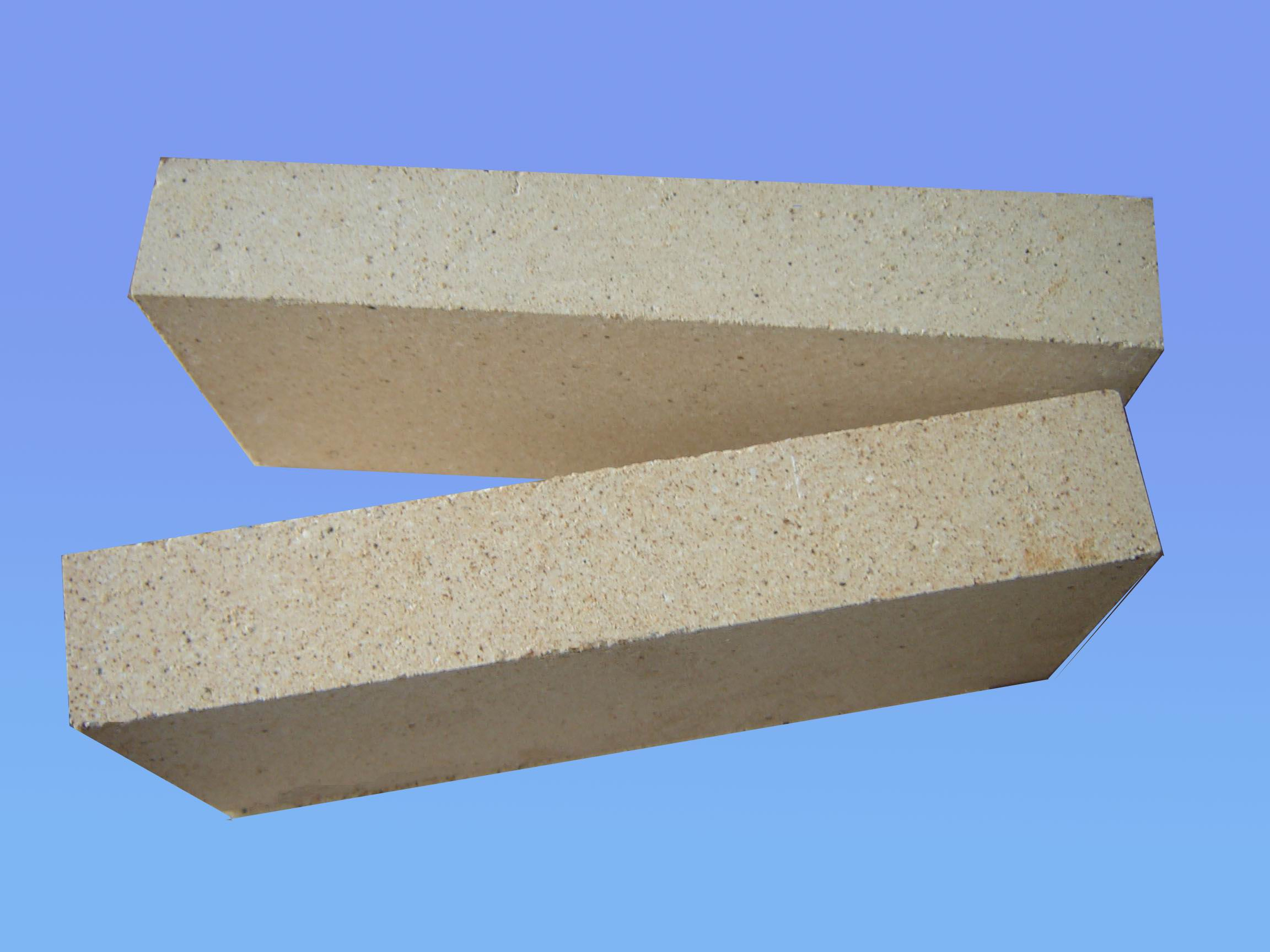 refractory brick  Made in Korea