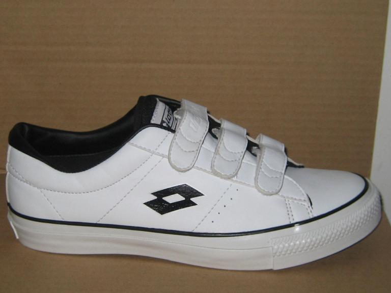 sport shoes,casual shoes,canvas shoes,leat...  Made in Korea