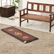 Ceramic Sofa Mat BHM-9030  Made in Korea