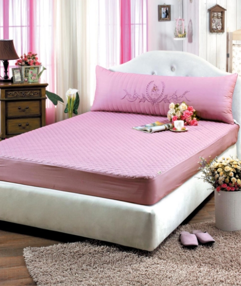 Mattress Cover  Made in Korea