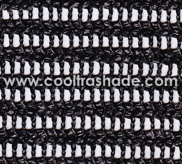 PE Knitted Fabric for Shade Net (Mono Fila...