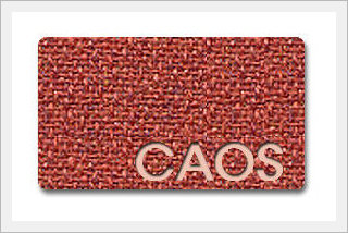 CAOS 100 Series (CHAIR, SOFA)