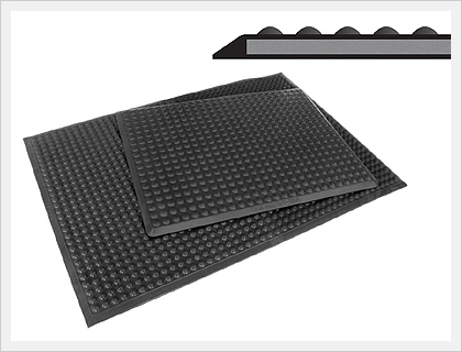 ESD Antifatigue Mat  Made in Korea