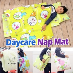 Daycare Nap Mat  Made in Korea