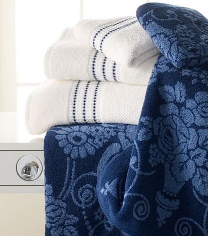 Luxury Towel MD-22  Made in Korea