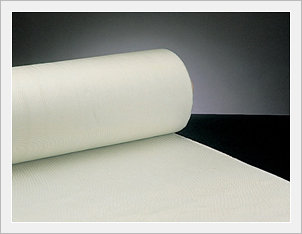 Heat Shield Woven Fabric
