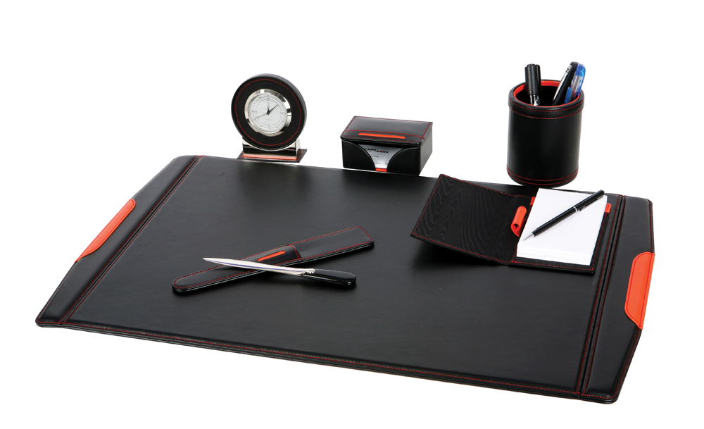 Desk set  Made in Korea