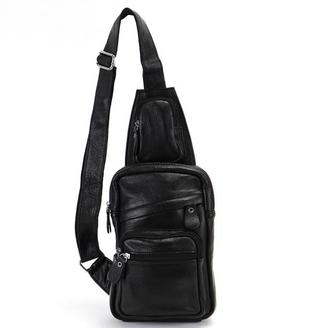 MEN'S TRAVEL BAG  Made in Korea