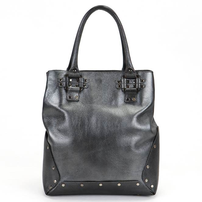 WOMEN'S BAG  Made in Korea