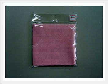 Long Filamentous Nonwoven  Made in Korea