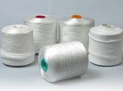 HIGH TENACITY POLYESTER FILAMENT YARN