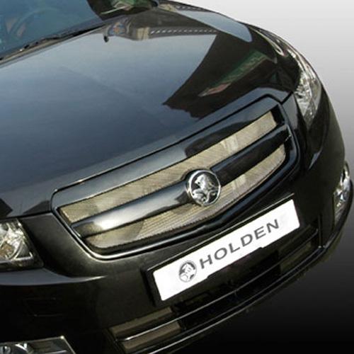 2008 ~ CRUZE Holden Set - B type