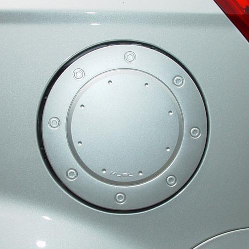 2002 ~ GETZ Fuel Cap Cover - C type