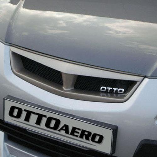 2005 ~ RIO Grill - O type