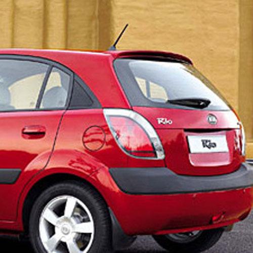 2005 ~ RIO Spoiler 5 Door - M type