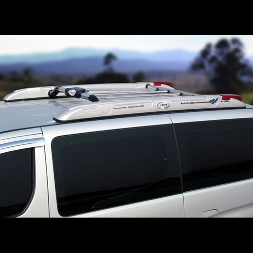 SORENTO RV Stylish Carrier